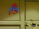 Человек-паук и его удивительные друзья - 3 Сезон 4 серия Атака Арахноида