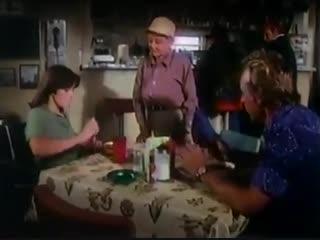 Skyward (1980) - Bette Davis Howard Hesseman Marion Ross Clu Gulager Lisa Whelchel Mark Wheeler Ron Howard