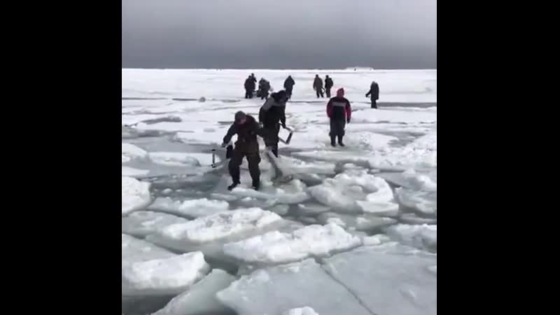 зимняя рыбалка pbvyzz hs,fkrf pbvyzz hs,fkrf pbvyzz hs,fkrf