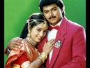 Poove Unakkaga Tamil Movie   Vijay   Sangita   Anju Aravind   Charle