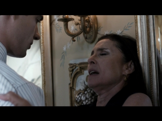 Mimi rogers - affairs of state (2018) hd 1080p nude? hot! watch online