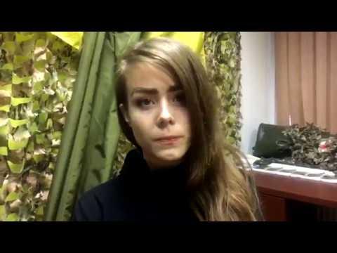 Бесіда українських націоналісток на тему Чоловікам про фемінізм