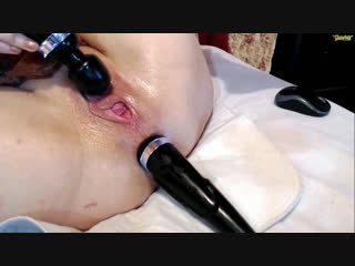 gingerlolamontez 49 лет chaturbate, webcam, дрочит, мастурбирует, cumshow, masturbation, pussy, ass,asshole