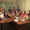 """Студенческий совет общежития """"АСПК"""""""