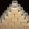 Синдикат Столото (лотереи)