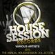 Brockman, Basti M - Sweet Sexy Housemusic (Reloaded)