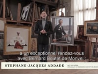 Vente Sotheby's France Bernard Boutet de Monvel les 5 et 6 avril 2016BOUTET_DE_MONVEL-FR-1080p-12mbs-5