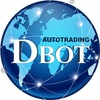DangerBot® - Cryptocurrency trading bot