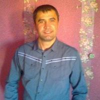 Иван Владимирович