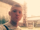 Личный фотоальбом Сергея Кондратьева
