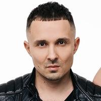 Олег Лялякин