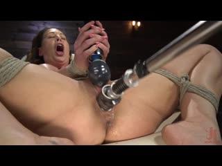 Cherie Deville Solo Dildo Video Hd