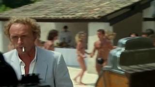 Близнец (1984) - Трейлер (англ.)