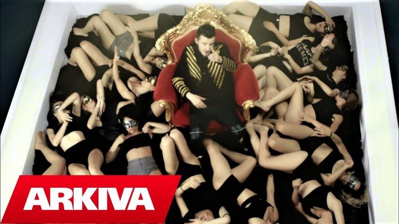 Fatmir Sufa Show ft Silver Jamaikata Official Video HD