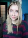 Вероника Берия, Россия
