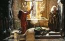 Видео к фильму «Дракула» (1992): Трейлер