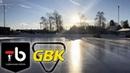 19/1/19/«Tillberga»-«Gripen Trollhättan BK»/Allsvenskan-2018-19/Highlights/