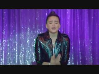 2yxa_ru_KALLY_39_S_Mashup_Cast_-_Worlds_Collide_Official_Video_ft_Maia_Reficco_wsckcv-WST4.mp4