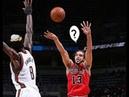 En Tuhaf Anlar Nba Görmesi Zor Olaylar NBA TÜRKİYE HD