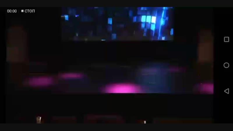 Video 35f7d826a1681dee110b1451b03311c8