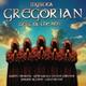 Mystica Gregorian - Every Breath You Take