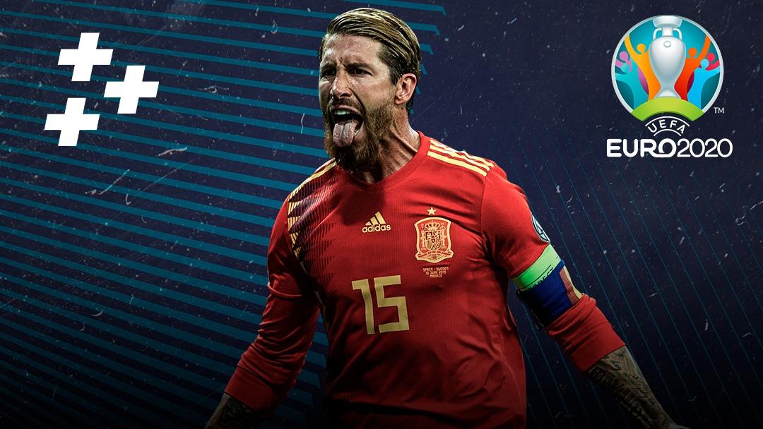 Результативная Италия и слабости Испании. Лучшие прогнозы на отбор Евро-2020