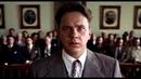 Побег из Шоушенка / The Shawshank Redemption (1994) - Русский трейлер HD