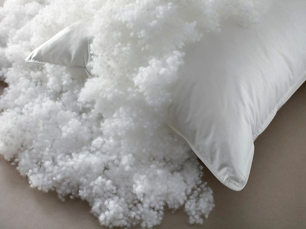 Одеялу тоже нужен уход! Рассказываем, как правильно ухаживать за одеялом, изображение №6