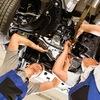 Авторесурс63.рф - от кузовного ремонта до мойки