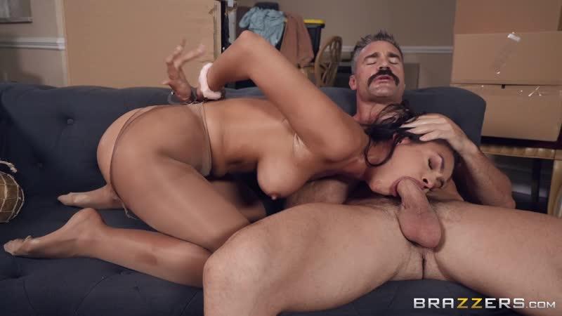 Nice to Meat You: Katana Kombat Charles Dera by Brazzers 6. 03 Full HD 1080p, Porno, Sex, Секс,
