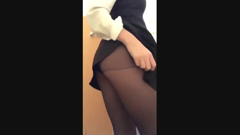 Слив Малолетних Школьниц Видео