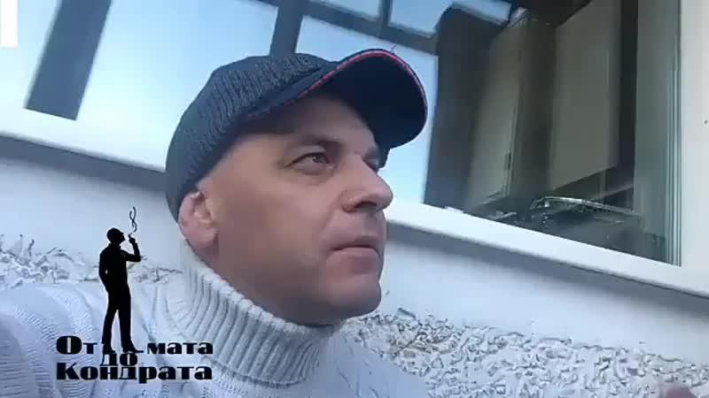 Все рыбаки врут)