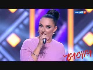 Елена Ваенга - Север/Премьера! (г.)