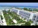 Smartline Colour Beach 4* Египет Хургада