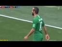 Россия - Саудовская Аравия 5:0 УГАРНАЯ ОЗВУЧКА! 2
