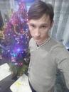 Личный фотоальбом Виктора Куликова