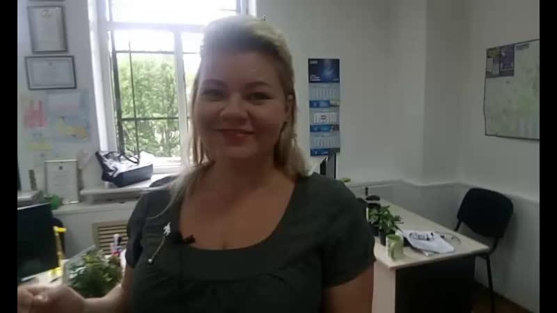 Ольга Беляева - Live