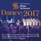 Orchester Hugo Strasser - 70/80 Medley