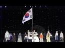 임시정부 100주년 기념식 열려…더 좋은 조국 위해 도전 / 연합뉴스TV (YonhapnewsTV)