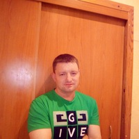 Евгений Нешпа