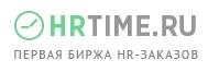 Hr биржи фриланса бесплатные сайты для фрилансера