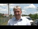 Mladenovac Počeli radovi na putu Aranđelovac Mladenovac 07 06 2019