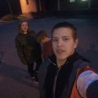 Кирилл Яшкин, 623 подписчиков