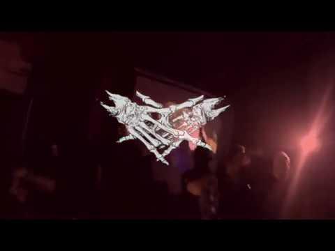 VELIAL SQUAD LIVE МСК 14.01.2017