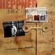 Peter Heppner - Unloveable