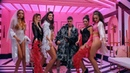 Top Latino Songs 2019 - Lunay, Daddy Yankee, Bad Bunny, Karol G, Anuel AA, Ozuna, Maluma, Nicky Jam