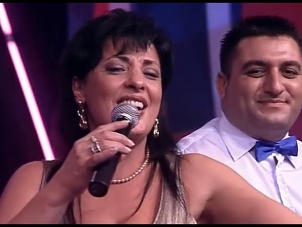 Amela Zukovic Ljubila sam zabranjeno Svijet Renomea Renome 12 12 2007