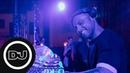 Ilario Alicante Live From Drumcode Off Sonar Barcelona