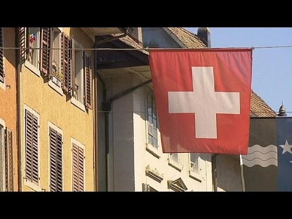 Suisse les demandeurs d'asile interdits de plusieurs lieux publics