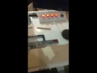 лазерная гравировка рамки для номера